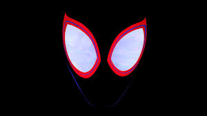 SpiderMan Into The Spider Verse 4k 2018 ...