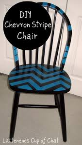 chevron painted furniture. Chevron Painted Furniture - Google Search
