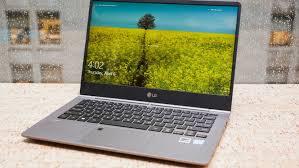 lg laptop. 1 lg laptop