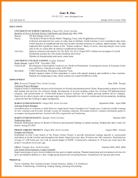 Legal Resume Format Family Law Attorney Invoice Template Advocate