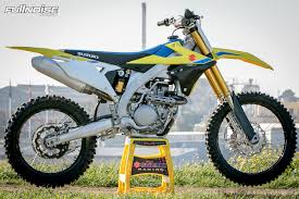 2018 suzuki cup. fine suzuki the 2018 suzuki rmz450 is a bike that we have been hanging out to throw  leg over since first caught wind had all new for this  for suzuki cup