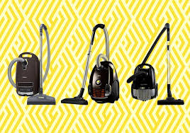 Best Corded Vacuum Cleaners For Spotless Floors
