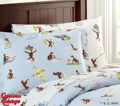 curious george sheet set anta expocoaching co