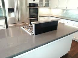 kitchen and bath remodeling companies remodel cost per square foot style bath and kitchen kitchen and
