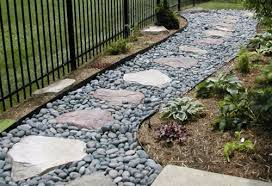 garden paths and stepping stones. stepping stones for garden \u2013 home design ideas paths and
