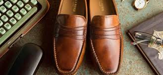 if we told you that bespoke shoes are one of the best kinds of shoes available out there some of you would first ask what s bespoke and some of you would