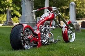 big tony s chopp shop motorcycles for sale