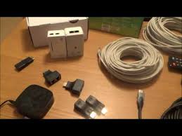 how to repair or extend a cat5e cat 6 network ethernet cable using how to install hdmi over cat5e cat6 ethernet cables
