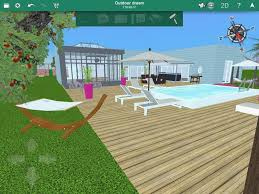 House Design Games 3d Luxury Home Design 3d Outdoor & Garden Buy and the