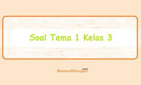 We did not find results for: Soal Tema 1 Kelas 3 Perkembangbiakan Hewan Dan Tumbuhan Dll