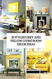 Navy Blue Living Room Simple Fresh Ideas Navy Gray And Yellow Living Room Blue Decor