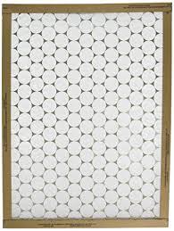 18x24 air filter.  Air EZ Flow Air Filter MERV 4 18 X 24 1Inch To 18x24 Filter V