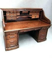 antique swivel office chair. Antique Office Desk Chair In Mahogany Nimbus Antiques Desks . Swivel