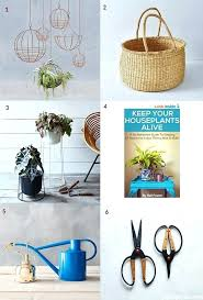 categories decorative