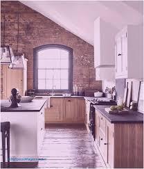 kitchens designs 2013. Country Kitchen Designs 2013 Luxury 97 Best Design Pinterest New  York Spaces Magazine Kitchens Designs