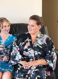plus size silk robe plus size kimono robe moorepics com