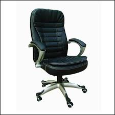 ergonomic office chairs with lumbar support. Plain Ergonomic Amazing Adjule Lumbar Support Office Chair With Beautiful And Ergonomic Chairs