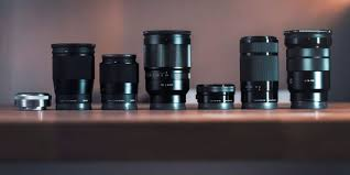 Types Of Photography The Best Camera Lenses For 10 Popular Types Of Photography