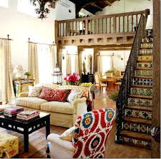 boho style home decor boho chic room decor thomasnucci