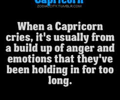 Image result for capricorn quotes