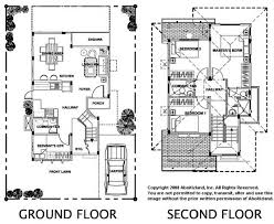 Small Picture zen type house design floor plans Meze Blog