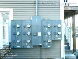400 amp 3 phase main breaker panel amp service wiring diagram 400 amp 3 phase main breaker panel amp service panel 3 phase residential 400 amp