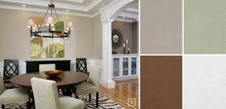 dining room painting ideasDining Room Wall Paint Design  Donchileicom
