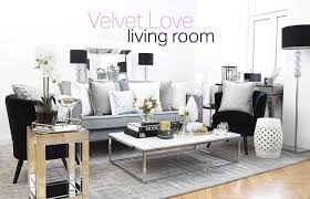 Interior Design Jobs From Home Interesting Decoration