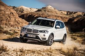 X3 Bmw Tire Pressure Light Keeps Going 2015 Bmw X3 Review Ratings Specs Prices And Photos The