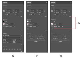 Adobe Illustrator Cc ダウンロード