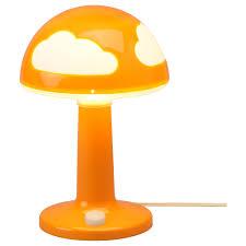ikea childrens lighting. Ikea Childrens Lighting M