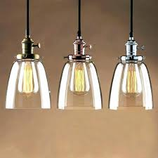industrial mini pendant light industrial mini pendant light glass shade mini pendant light access lighting cone industrial mini pendant