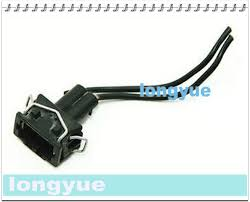 online buy whole jetta wiring harness from jetta wiring longyue 10kit 2pin ac compressor connector wiring harness plug for 1999 5 vw jetta golf gti mk4