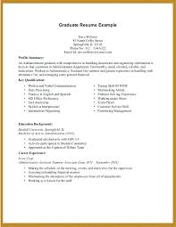 resume sample for students with no work experience job resume examples no experience  resume resume with