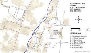 Peta lokasi obyek wisata benteng pendem. Http Panalungtik Kemdikbud Go Id Index Php Panalungtik Article Download Pnk 202 282 292019 3 Pdf 149