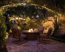 outside patio lighting ideas. backyardpatiolightingideas outside patio lighting ideas l