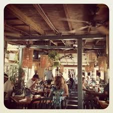 photo taken at two friends patio restaurant by kristen w on 6 2