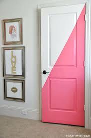 interior door painting ideas. Door Painting Ideas Paint Best Painted Doors On  Interior Creative R