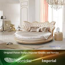 cheap round beds.  Round European Design King Round Bed Ee1130  Buy BedRound BedLarge  Product On Alibabacom To Cheap Beds T