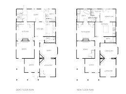 townhouse plans and designs sustainable homes house free south building africa townhouse plans and designs sustainable homes house free south building