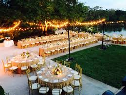 banquet halls fresno ca banquet halls in fresno ca outdoor wedding venues fresno ca