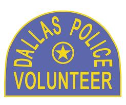 Dallas Police Organizational Chart Home