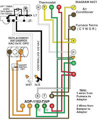 wiring diagram for bathroom extractor fan wiring diagram and bathroom light extractor fan wiring diagram this plan is ideal
