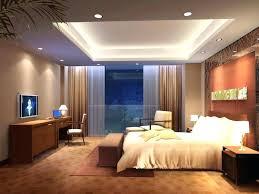 lighting bedroom ceiling. Cool Bedroom Ceiling Lights Led  Luxury White Round . Lighting