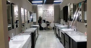 bathroom vanities fort lauderdale. Bathroom Vanities Fort Lauderdale U