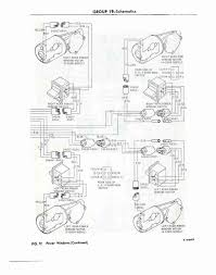 similiar volvo 850 stereo wiring diagram keywords 1993 volvo 850 stereo wiring diagram nodasystech