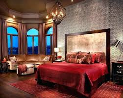 twilight bedroom west lake hills traditional design by set bed bella keep your in the dark twilight bed