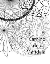 25 Printen Kleurplaten Mandala Makkelijk Mandala Kleurplaat Voor