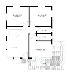 4 bedroom modern house design 4 bedroom 2 story house plans 4 bedroom modern house plans two y 4 bedroom 2 4 bedroom modern house designs