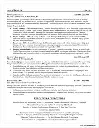 Don Goodman Resume Writer